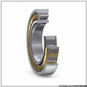 6 Inch | 152.4 Millimeter x 8 Inch | 203.2 Millimeter x 1 Inch | 25.4 Millimeter  CONSOLIDATED BEARING RXLS-6  Cylindrical Roller Bearings