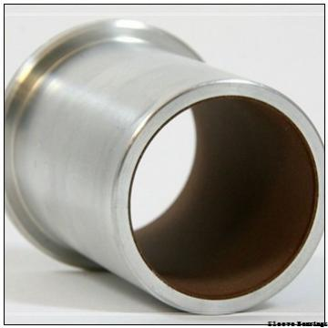 BOSTON GEAR M1416-13  Sleeve Bearings