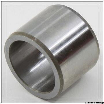 BOSTON GEAR M1316-16  Sleeve Bearings