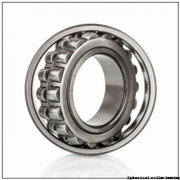 FAG 22330-E1A-M  Spherical Roller Bearings