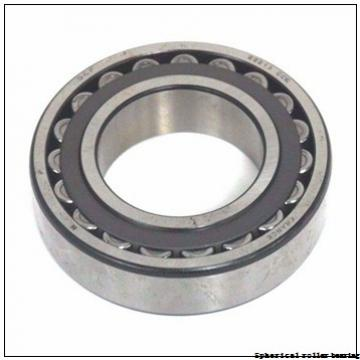 17.323 Inch | 440 Millimeter x 23.622 Inch | 600 Millimeter x 4.646 Inch | 118 Millimeter  CONSOLIDATED BEARING 23988 M C/3  Spherical Roller Bearings