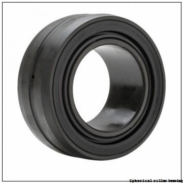 130 mm x 280 mm x 93 mm  FAG 22326-E1  Spherical Roller Bearings