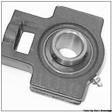 IPTCI UCTX 12 39  Take Up Unit Bearings