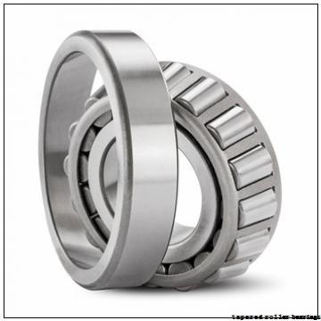 TIMKEN 2984-50000/2924-50000  Tapered Roller Bearing Assemblies