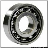 40 mm x 90 mm x 23 mm  SKF 7308 BEGAPH  Angular Contact Ball Bearings